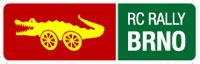 RC rally Brno