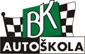 Autoškola BK