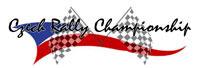 Czech rally Championship